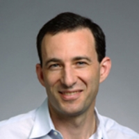 Profile Photo of Bruce Tidor