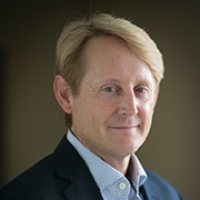 Profile photo of Bruce Tracey, expert at Cornell University