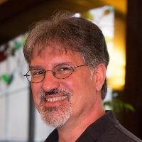 Profile Photo of Bruce Umbaugh