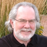 Profile photo of Bruce Vanden Bergh, expert at Michigan State University