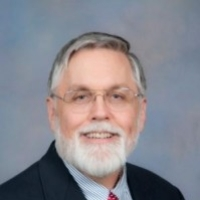 Bruce W. Vogel, University of Florida