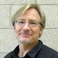 Profile photo of Bruce Wainman, expert at McMaster University