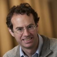 Profile photo of Bruce Weinberg, expert at The Ohio State University