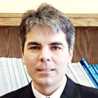 Profile photo of Bruno Larue, expert at Université Laval