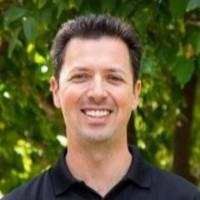 Profile photo of Bruno Sarda, expert at Arizona State University