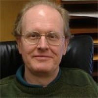 Profile photo of Bryan Grenfell, expert at Princeton University