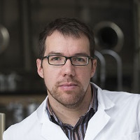 Profile photo of Bryan Koivisto, expert at Ryerson University