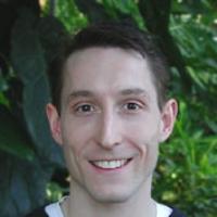 Profile photo of Bryan Neff, expert at Western University