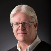 Profile photo of Bryan Smale, expert at University of Waterloo