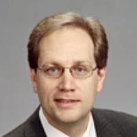 Profile photo of Bryan Stone, expert at Boston University