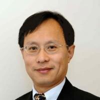 Profile Photo of Bu Zhong