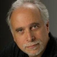 Profile photo of Burt Feintuch, expert at University of New Hampshire