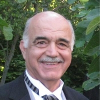 Profile photo of Butrus Khuri-Yakub, expert at Stanford University