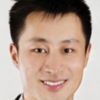 Profile photo of Byoung-Hyoun Hwang, expert at Cornell University