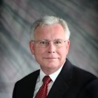 Profile Photo of C. Kerry Fields