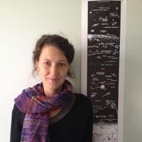 Profile photo of C. Jessica Metcalf, expert at Princeton University