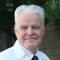 Profile photo of C. Thomas Vangsness, expert at University of Southern California
