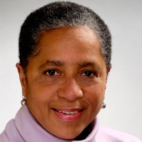 Profile photo of Caleen Jennings, expert at American University