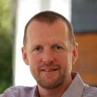 Profile photo of Callum F. Ross, expert at University of Chicago