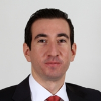 Profile photo of Can B. Aktas, expert at University of New Haven