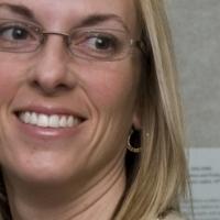 Profile photo of Candace Keller, expert at Michigan State University