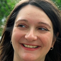 Profile photo of Candace Nykiforuk, expert at University of Alberta