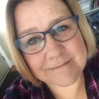 Profile photo of Cara Grosset, expert at Wilfrid Laurier University