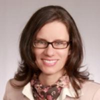 Profile photo of Cara Maurer, expert at Western University