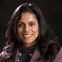 Profile Photo of Carissima Mathen