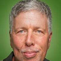 Profile photo of Carl Batt, expert at Cornell University