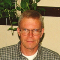 Profile photo of Carl Petry, expert at Northwestern University