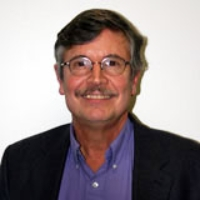 Profile photo of Carl Pray, expert at Rutgers University