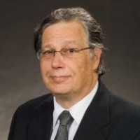 Profile photo of Carl Wesolowski, expert at Memorial University of Newfoundland