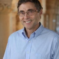 Profile photo of Carl Wieman, expert at Stanford University