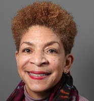 Profile photo of Carla Curtis, expert at The Ohio State University