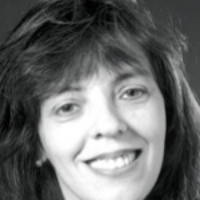 Profile photo of Carla Gomes, expert at Cornell University