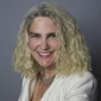 Profile photo of Carla Rice, expert at University of Guelph