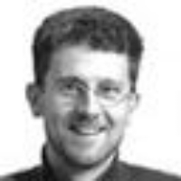 Profile photo of Carlo Ratti, expert at Massachusetts Institute of Technology
