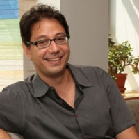 Profile photo of Carlos D. Brody, expert at Princeton University