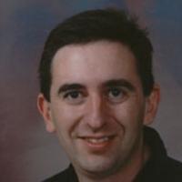 Profile photo of Carlos Filipe, expert at McMaster University