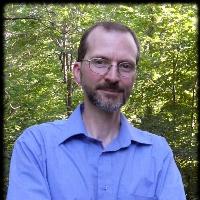 Profile photo of Carlos Lange, expert at University of Alberta