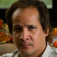 Profile photo of Carlos Navarrete, expert at Michigan State University