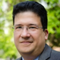 Profile photo of Carlos Rinaldi, expert at University of Florida