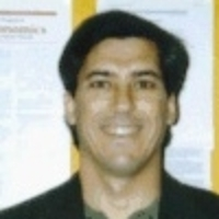 Profile photo of Carlos Seiglie, expert at Rutgers University