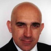 Profile photo of Carlos Ventura, expert at University of British Columbia