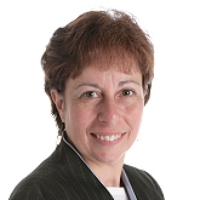 Profile photo of Carmela Cuomo, expert at University of New Haven