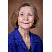 Profile photo of Carmen Diana Deere, expert at University of Florida
