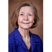 Profile Photo of Carmen Diana Deere