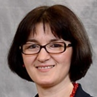 Profile photo of Carmen Moraru, expert at Cornell University
