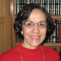 Profile photo of Carmen Silva-Corvalan, expert at University of Southern California